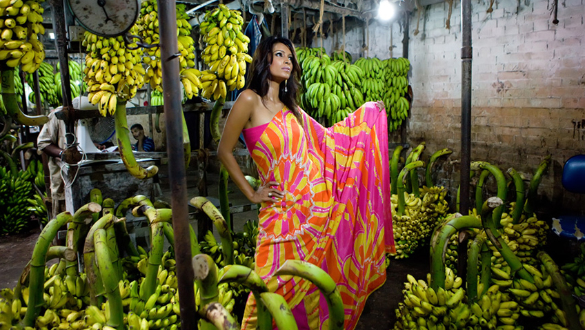 Sri Lankan Designers To Watch Out For At Cfw Colombo Fashion Week Cinnamon U