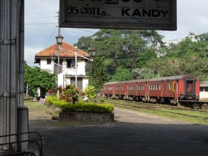 Kandy_Station_1