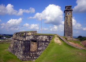 galle_fort