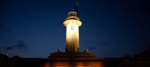 galle-buck-lighthouse