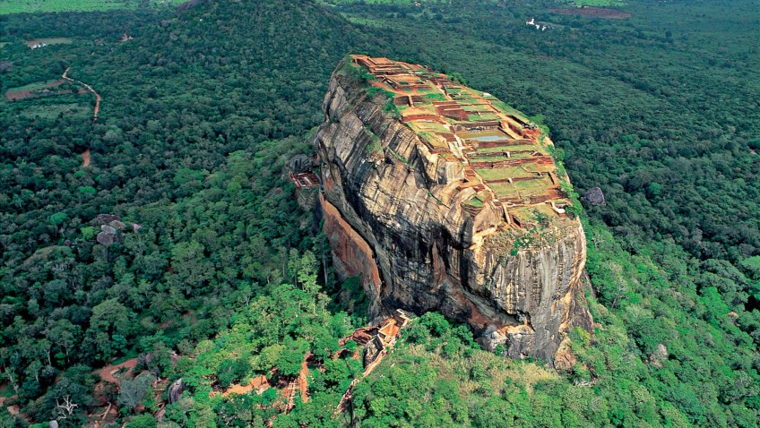 TBCAsia Chronicles: Exploring North Central Province Sri Lanka – Inma Gregorio