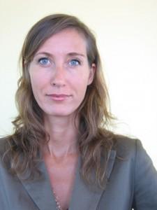 Susanne Jaschko, Curator, Cinnamon Colomboscope 2016